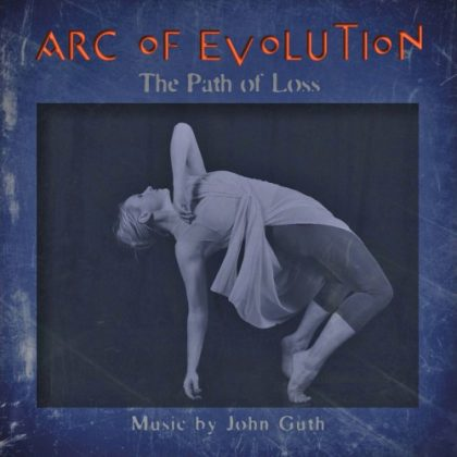 http://johnguth.com/wp-content/uploads/2811M-HT_Evolution01_Prelude_The_Path_of_Loss-mp3-image-500x500.jpg
