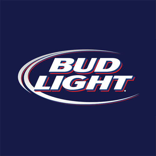 http://johnguth.com/wp-content/uploads/Bud-Light-Logo_r2_500.jpg