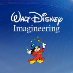 Disney Imagineering_500.psd