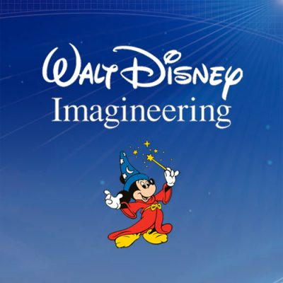 http://johnguth.com/wp-content/uploads/Disney-Imagineering_5001.jpg