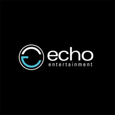 http://johnguth.com/wp-content/uploads/Echo-Logo_500.jpg