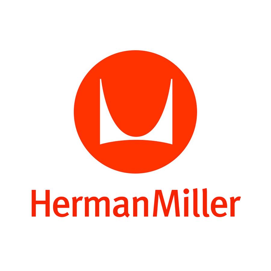 Herman Miller Levity Multimediamuse Music By John Guth