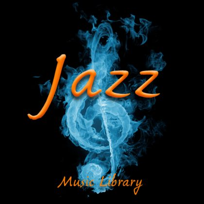 http://johnguth.com/wp-content/uploads/Jazz-Library_500.jpg