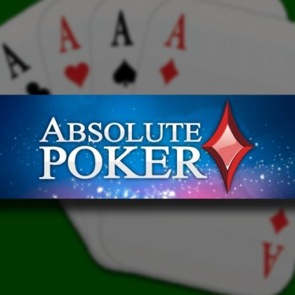 http://johnguth.com/wp-content/uploads/JohnGuth_Absolute-Poker500.jpg