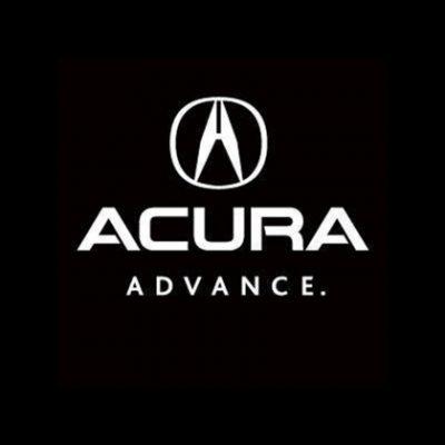 http://johnguth.com/wp-content/uploads/JohnGuth_Acura-Logo420p1.jpg