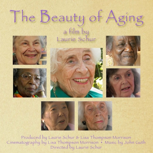 http://johnguth.com/wp-content/uploads/JohnGuth_Beauty-of-Aging500.jpg
