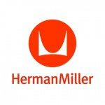 Herman Miller Project Graphic