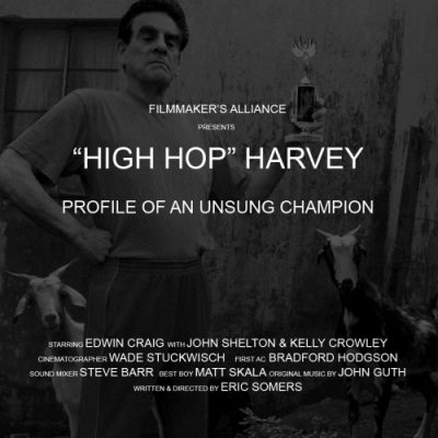 http://johnguth.com/wp-content/uploads/JohnGuth_High-Hop-Harvey-Title-Graphic5001.jpg