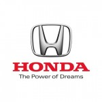 Honda Project Graphic