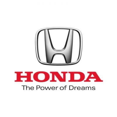 http://johnguth.com/wp-content/uploads/JohnGuth_Honda420p1.jpg