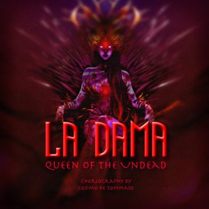 http://johnguth.com/wp-content/uploads/JohnGuth_La-Dama-Queen-of-the-Dead500p1.jpg