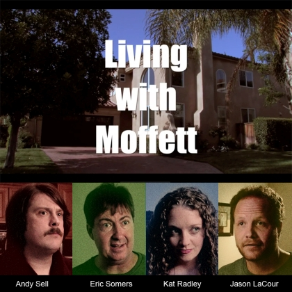 http://johnguth.com/wp-content/uploads/JohnGuth_Living-With-Moffett420p.jpg