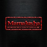 Mamalusha Productions