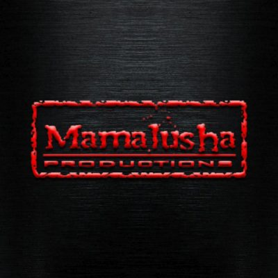 http://johnguth.com/wp-content/uploads/JohnGuth_Mamalusha-Logo_5_Black-Metal-500.jpg
