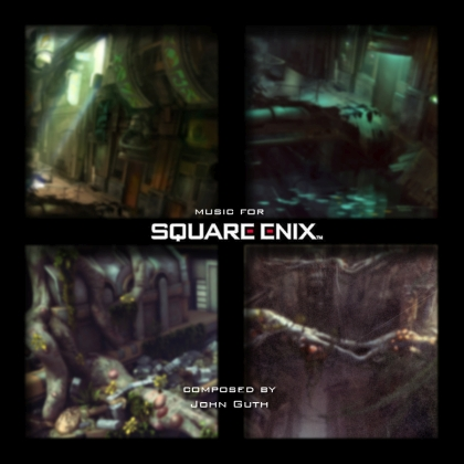 http://johnguth.com/wp-content/uploads/JohnGuth_Square-Enix-Dropship420p.jpg