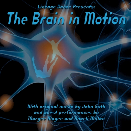 http://johnguth.com/wp-content/uploads/JohnGuth_The-Brain-in-Motion_r2_420_2.jpg