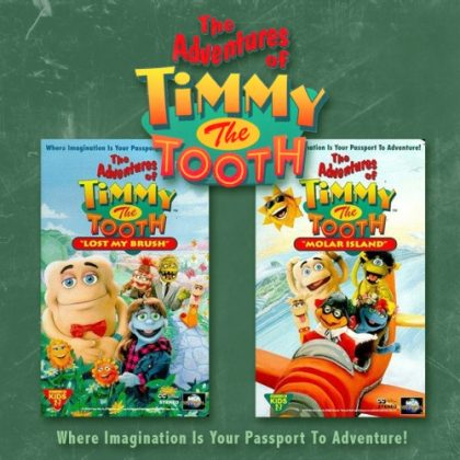 http://johnguth.com/wp-content/uploads/JohnGuth_Timmy-the-Tooth-Cover500p.jpg