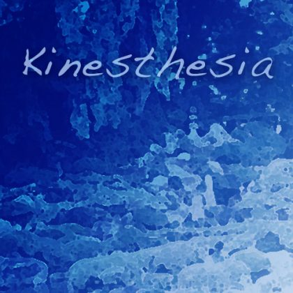 http://johnguth.com/wp-content/uploads/Kinesthesia-CD_r2_500.jpg