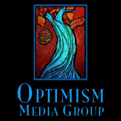 http://johnguth.com/wp-content/uploads/OMG_logo-square_r6_500.jpg