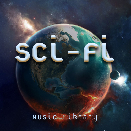 http://johnguth.com/wp-content/uploads/Sci-Fi-Library_5001.jpg