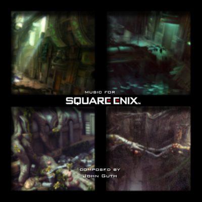 http://johnguth.com/wp-content/uploads/Square-Enix-Dropship-2.jpg