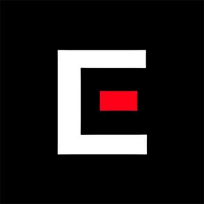 http://johnguth.com/wp-content/uploads/Square-Enix-Logo_r1_500.jpg